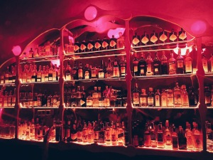 Alle 50 gin soorten